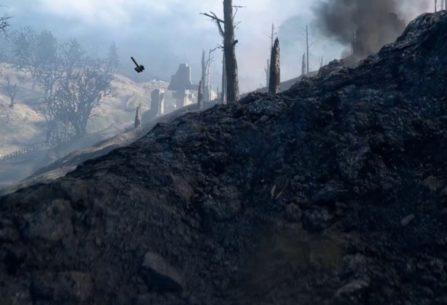 [Let's Grin] Battlefield 1 - Wer verliert, wird ausgelacht!